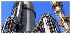 کارواش بخار | اتوکلاو | پتوشور صنعتی | دیگ بخار کارواش | دیگ بخار استاندارد