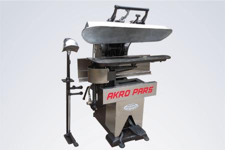 پرس اطو جدید | پرس اوطو | iron press