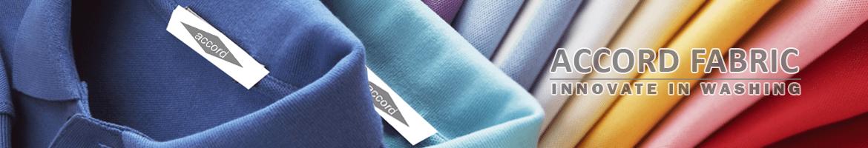 دیگ بخار | لباسشویی صنعتی | خشکن صنعتی | آبگیر صنعتی