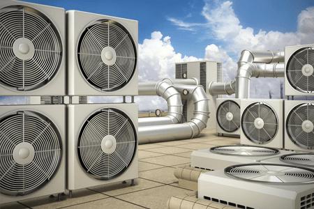 خطرات ایمنی و امنیتی در تأسیسات ساختمان (HVAC) – بخش دوم