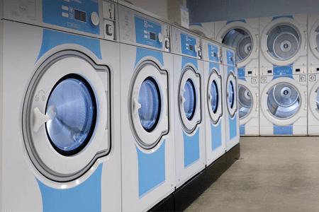 دستهبندی و انتخاب خشککنهای صنعتی