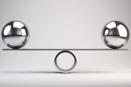 مقایسه ظرفیتهای مختلف دستگاه کارواش بخار