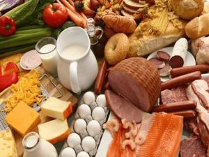 دیگ بخار صنایع غذایی