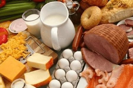 کاربرد دیگ بخار صنایع غذایی