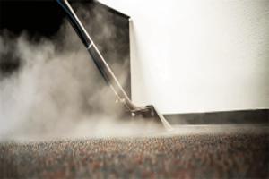 کاربرد بخار در شستشو و نظافت صنعتی و خانگی