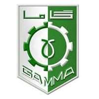 شرکت گاما