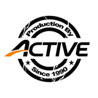 کمپانی Active