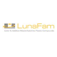 شرکت لونا فام
