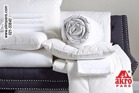 ۱۰ نکته درباره خریداری منسوجات هتل و مراقبت از آن