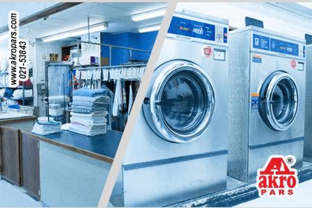 خشکشویی چیست و چه تفاوتی با روش آبشویی دارد؟
