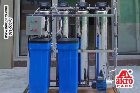 عیب یابی دیگ بخار (تاسیسات آب)