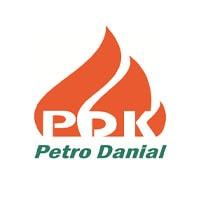 پترو دانیال کیش